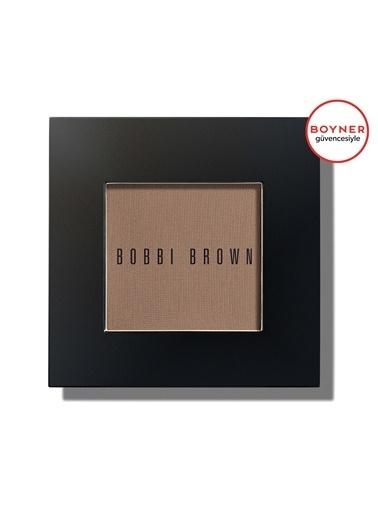 Bobbi Brown Bobbi Brown Eyeshadow-Blonde  Göz Farı Renksiz